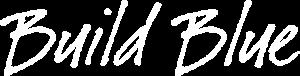 Build Blue Logo