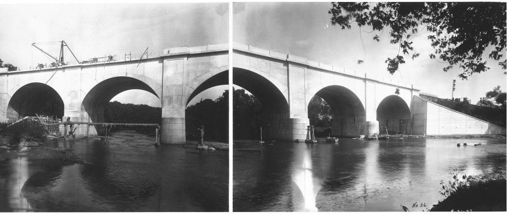 Swatara Bridge